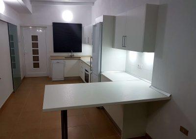 Estudio de cocinas en Tenerife - Teo Estudio (16)
