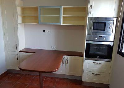 Estudio de cocinas en Tenerife - Teo Estudio (20)