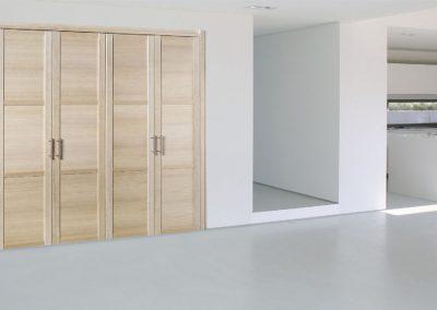 armario ahorra espacio Tenerife
