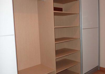 armarios en Tnerife - TeoEstudio (1)