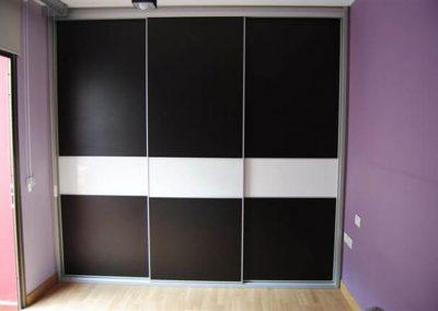 armarios en Tnerife - TeoEstudio (13)