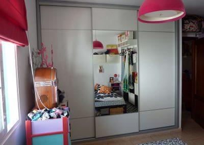 armarios en Tnerife - TeoEstudio (18)