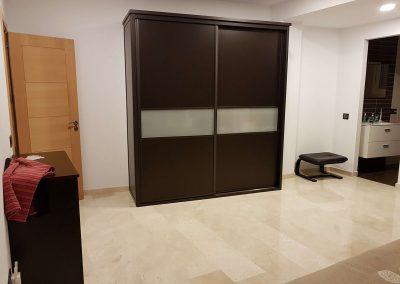 armarios en Tnerife - TeoEstudio (2)