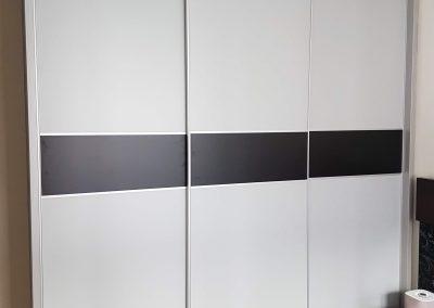 armarios en Tnerife - TeoEstudio (5)