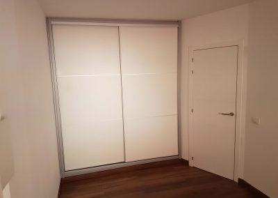armarios en Tnerife - TeoEstudio (6)