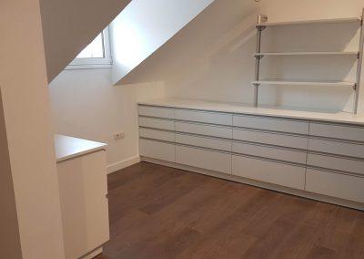 armarios en Tnerife - TeoEstudio (8)
