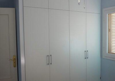 armarios personalizados en Tenerife (1)