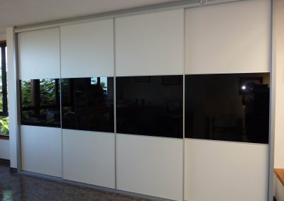 armarios personalizados en Tenerife (11)