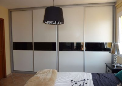 armarios personalizados en Tenerife (13)