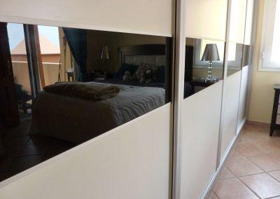 armarios personalizados en Tenerife (14)