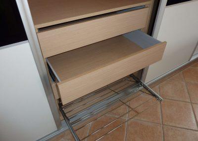 armarios personalizados en Tenerife (15)