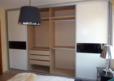 armarios personalizados en Tenerife (16)