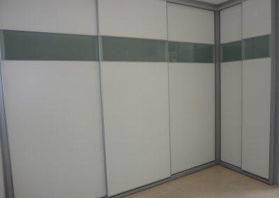 armarios personalizados en Tenerife (19)