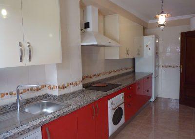 cocinas modernas y clasicas en Tenerife (10)