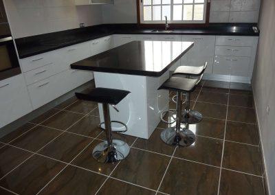 cocinas modernas y clasicas en Tenerife (13)