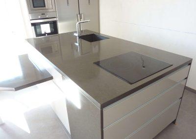 cocinas modernas y clasicas en Tenerife (3)