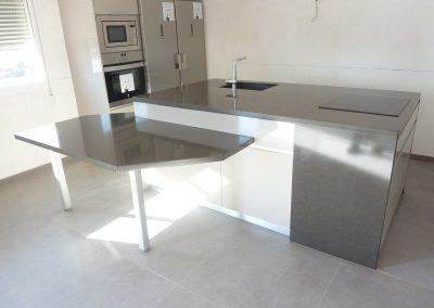 cocinas modernas y clasicas en Tenerife (6)
