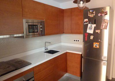 cocinas modernas y clasicas en Tenerife (7)