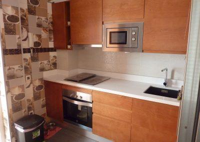 cocinas modernas y clasicas en Tenerife (8)