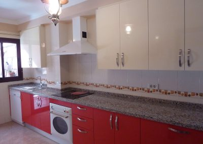 cocinas modernas y clasicas en Tenerife (9)