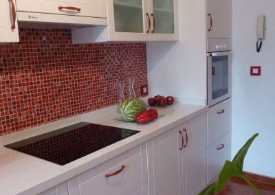 exposicion de muebles de cocinas en Tenerife (1)
