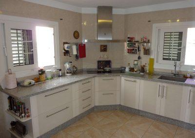 exposicion de muebles de cocinas en Tenerife (13)