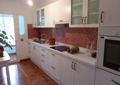 exposicion de muebles de cocinas en Tenerife (14)