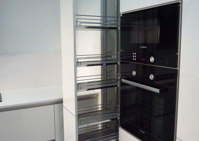 exposicion de muebles de cocinas en Tenerife (4)