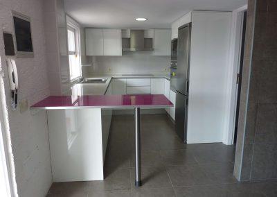 exposicion de muebles de cocinas en Tenerife (7)