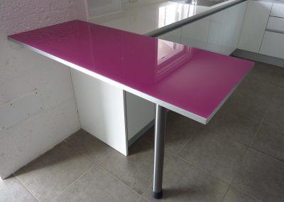 exposicion de muebles de cocinas en Tenerife (8)