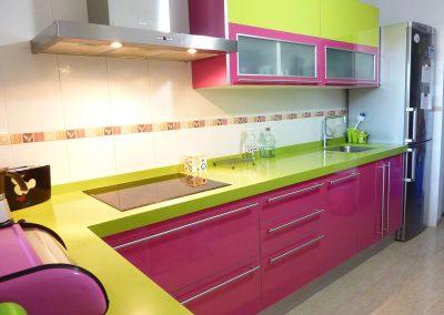 muebles de cocina en Tenerife (10)