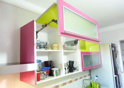 muebles de cocina en Tenerife (11)