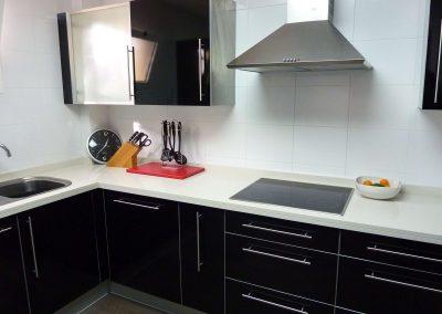muebles de cocina en Tenerife (14)