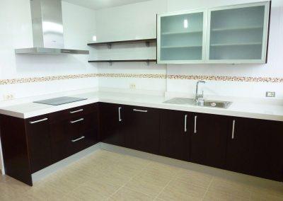 muebles de cocina en Tenerife (15)