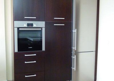 muebles de cocina en Tenerife (16)