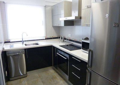 muebles de cocina en Tenerife (19)