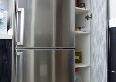 muebles de cocina en Tenerife (20)