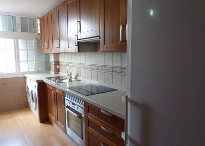muebles de cocina en Tenerife (5)