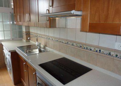 muebles de cocina en Tenerife (6)