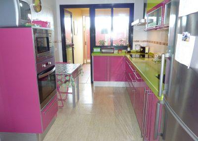 muebles de cocina en Tenerife (8)