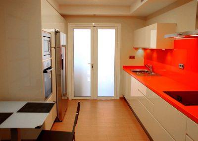personalizacion de cocinas en Tenerife (10)