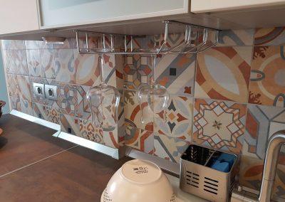 personalizacion de cocinas en Tenerife (11)