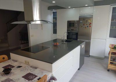 personalizacion de cocinas en Tenerife (15)