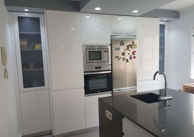personalizacion de cocinas en Tenerife (18)