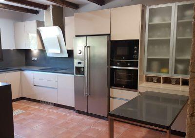 personalizacion de cocinas en Tenerife (3)