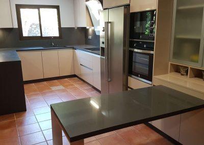 personalizacion de cocinas en Tenerife (5)