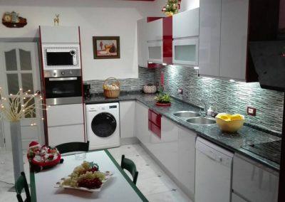 proyecto de cocinas en Tenerife (11)