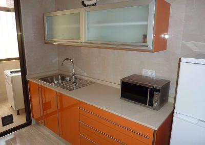 proyecto de cocinas en Tenerife (12)