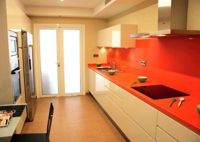 proyecto de cocinas en Tenerife (4)