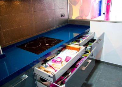 proyecto de cocinas en Tenerife (8)